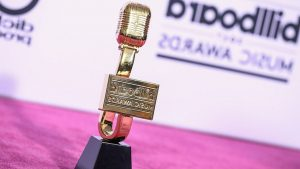 Billboard Latin Music Awards 2021: Horario, fecha y dónde ver la premiación en vivo