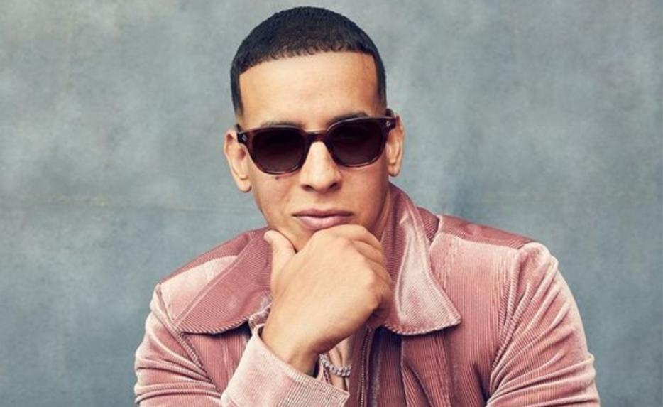 """Fanáticos tuvieron dramáticas reacciones tras supuesto retiro de Daddy Yankee: """"Ven y sana mi dolor"""""""