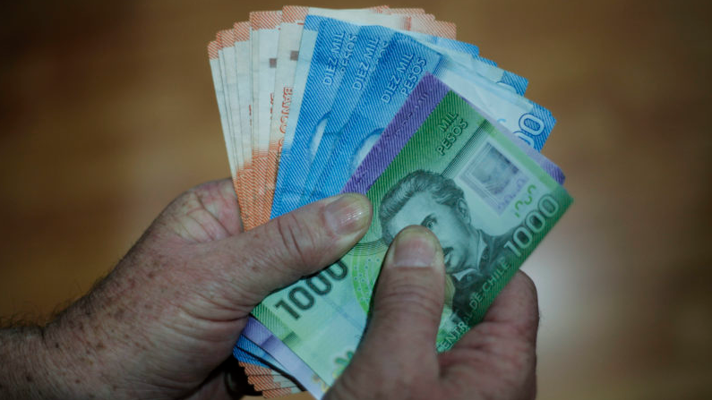 Tus Finanzas Familiares: Cómo manejar el presupuesto en estas Fiestas Patrias