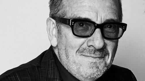 """""""Te recuerdo Amanda"""": La canción que une a Elvis Costello y a Víctor Jara"""