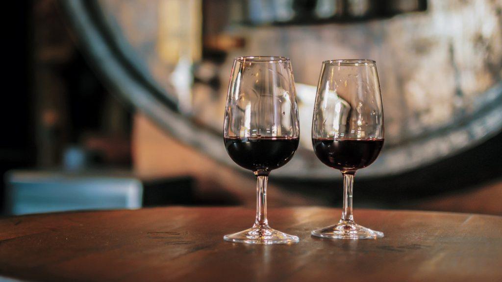 Vigno, la asociación de viñateros chilenos que cumple 10 años