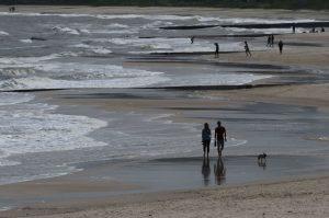 Argentina y Uruguay reabren el turismo tras meses de cierre por la pandemia del Covid-19