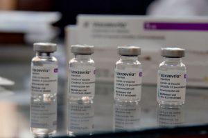 """Amnistía Internacional denunció que seis farmacéuticas generan """"crisis de DDHH sin precedentes"""""""