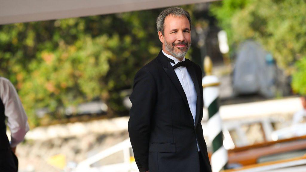 """""""Cortar y pegar"""": Denis Villeneuve lanzó dura crítica a las películas de Marvel"""