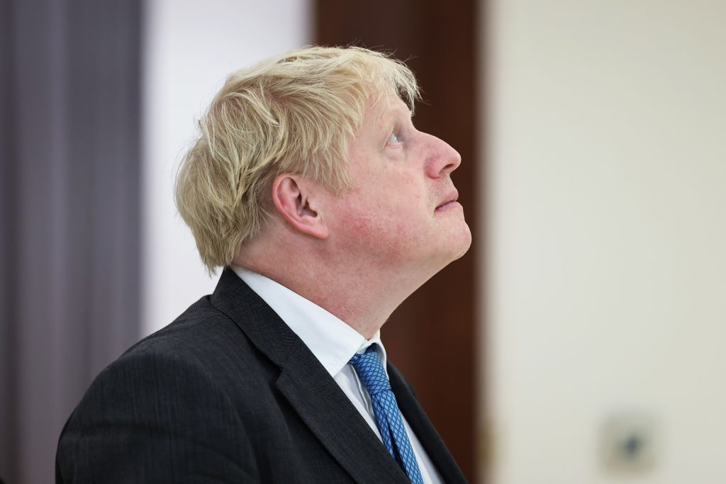 Reino Unido otorgará miles de visas transitorias para enfrentar la falta de trabajadores