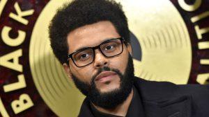 The Weeknd y conocido productor chileno fueron demandados por plagio