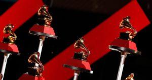 Latin Grammy 2021: Revisa aquí el listado de los nominados a la premiación