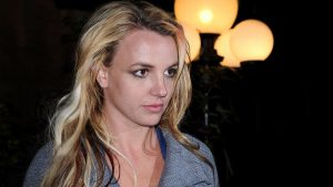 """""""Britney vs Spears"""": Netflix anunció un documental sobre la tutela legal de la cantante"""