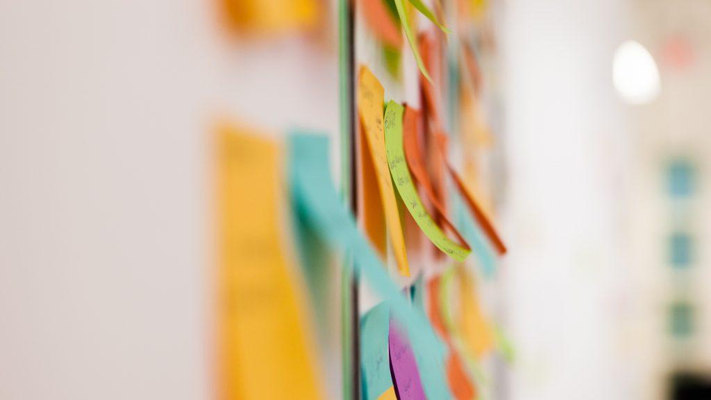 Tus Finanzas Familiares: ¿Qué se necesita para poder emprender?