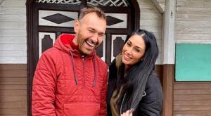 Jordi Castell defiende a Pamela Díaz tras cancelación de su programa en TVN