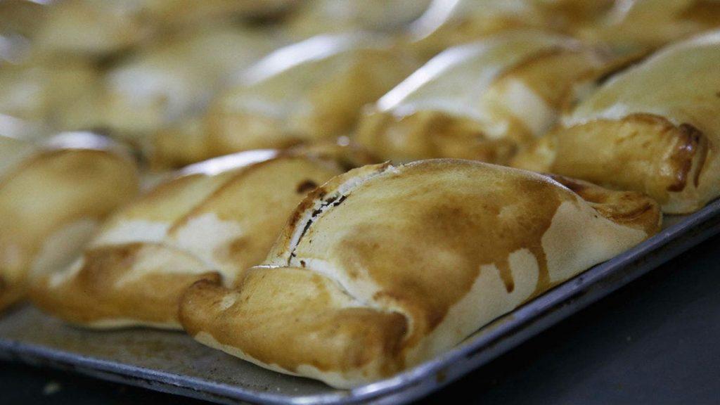 ¿Cuál es la mejor empanada de este año?: el Círculo de Cronistas Gastronómicos ya eligió