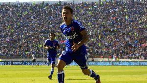 Superclásico: cómo era Chile y el mundo la última vez que Universidad de Chile derrotó a Colo Colo