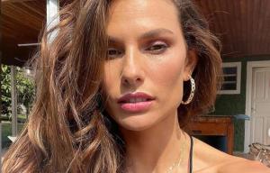 Dayane Mello: Investigan denuncia de violación a modelo brasileña dentro de un reality