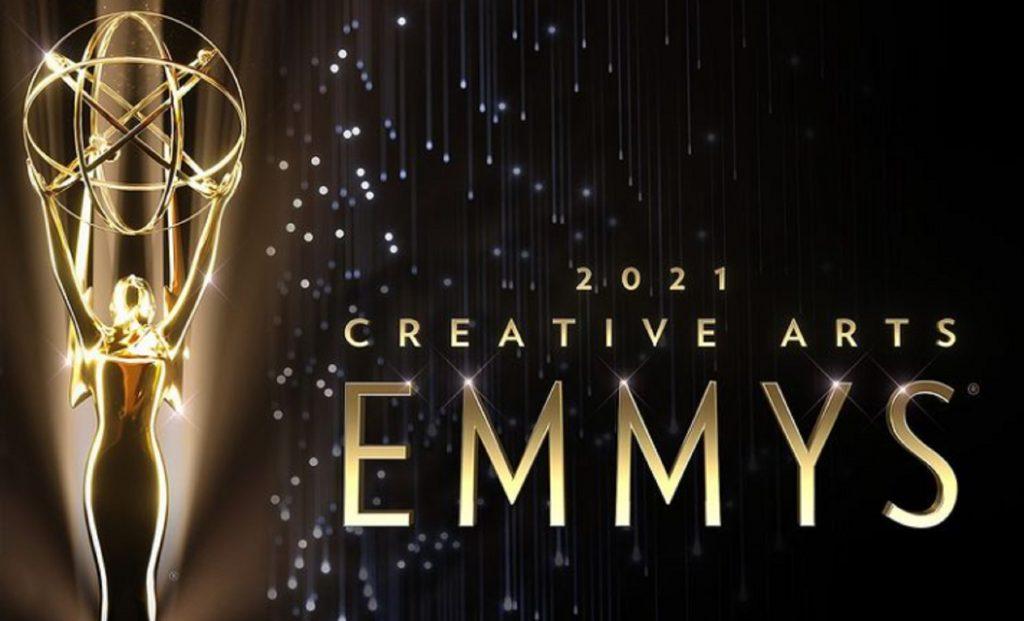 Emmys 2021: Dónde y a qué hora ver la premiación más esperada de la TV