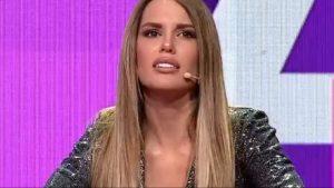 """¡Un desastre! Gala Caldirola falló en todo un juego de Pasapalabra: """"Dije cualquier cosa"""""""