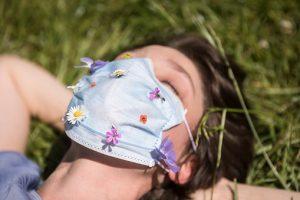 """Experto sobre alergias primaverales y diferencias con el covid-19: """"Los síntomas son bastante distintos"""""""
