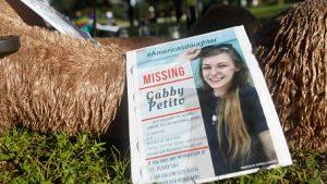 El caso de Gabby Petito: La desaparición que conmovió a Estados Unidos y que podría tener un inesperado desenlace