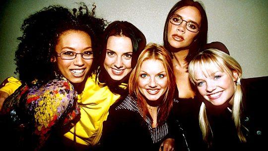 Spice Girls celebrarán los 25 años de su primer álbum con edición de lujo