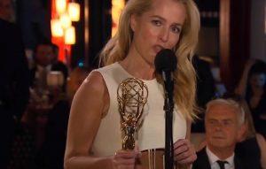 Ganadores Emmys 2021: Ted Lasso y The Crown lideraron los galardones