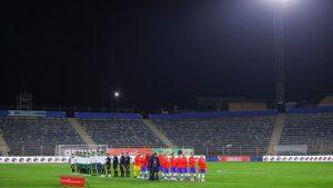 """En la UC están felices con el regreso de la Roja a San Carlos de Apoquindo: """"Se va a sentir mucho el apoyo"""""""
