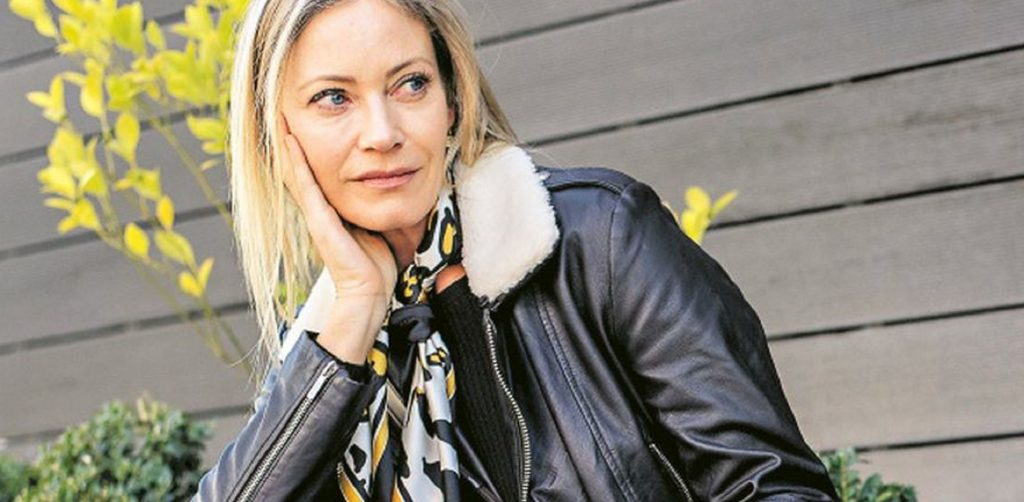 """Marcela Vacarezza repudió incidentes tras marcha contra migración irregular Iquique: """"Es inhumano"""""""