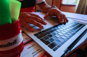 Potencia tu Talento: cómo conseguir algunas de las mil 400 becas de este programa de cursos online de la Corfo