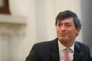 Franco Parisi negó que deba más de 200 millones de pesos por pensión alimenticia