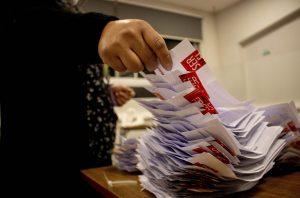 Elecciones de noviembre: cuáles son los valores de los reembolsos por cada voto y bajo qué condiciones son entregados