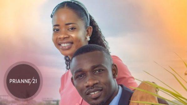 Pareja se va a casar luego de 7 años sin tener intimidad: llegarán castos al matrimonio
