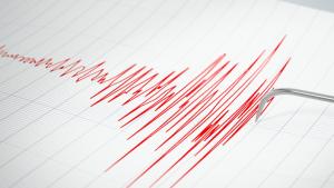 """""""Enjambre sísmico"""" preocupa a la Región del Biobío tras al menos 15 temblores"""