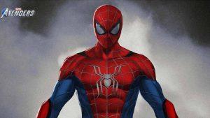 Spider-Man de Marvel's Avengers tendrá su propia historia