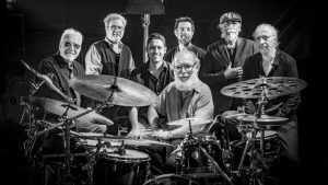 Congreso anunció tres conciertos presenciales y adelantaron nuevo single
