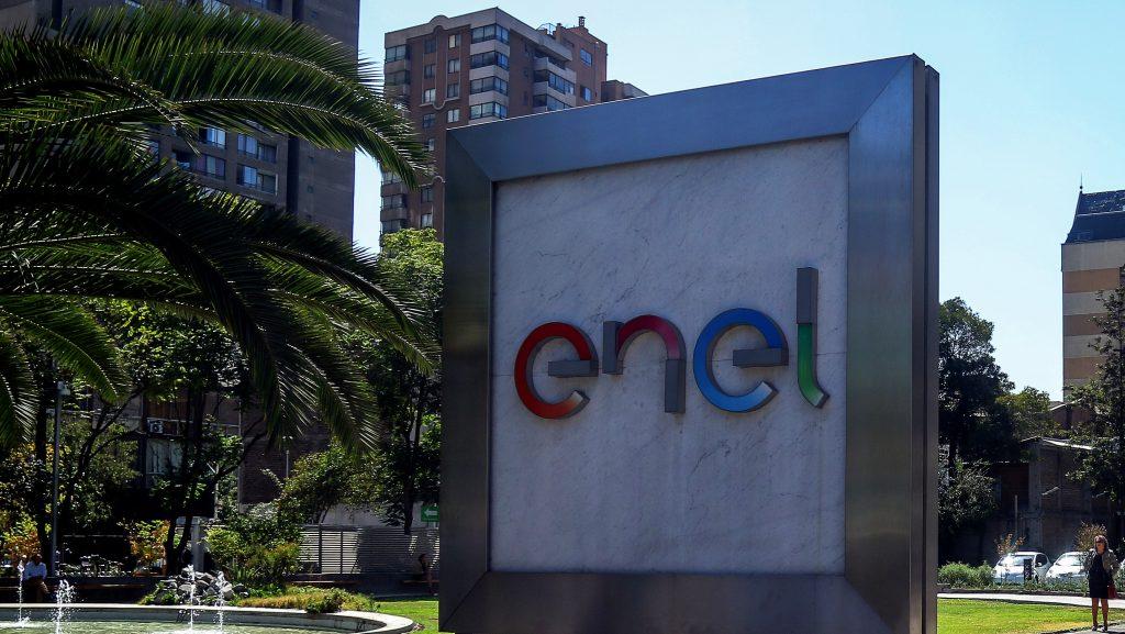 Sernac presentó demanda colectiva contra Enel por no compensar a clientes tras corte prolongado de servicio en enero pasado