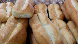 """Panaderos y alzas en el precio del pan: """"nunca había subido como ahora, esperamos que sea temporal"""""""