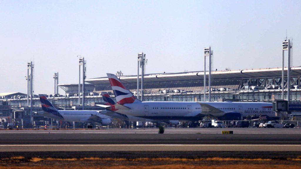 Cuenta RUT: aerolínea lanza oferta de vuelos nacionales desde $990 con dicha tarjeta