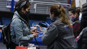 Fin al pasaporte C19: Gobierno anunció cambios en el transporte para viajes interregionales