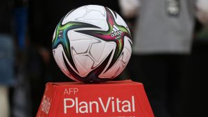 PROGRAMACIÓN | A mitad de semana: ¿Dónde, cuándo y cómo ver la fecha 27 del Torneo Nacional 2021?