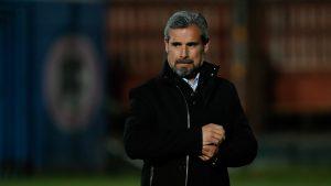 """Miguel Ramírez y los contagios de covid-19 en Colo Colo: """"Esto es un llamado de atención para todos los equipos"""""""