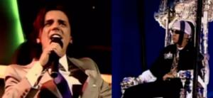 """Sergio Lagos recordó icónico show de Daddy Yankee en el Festival de Viña: """"El manager no quería ningún tipo de presentación"""""""