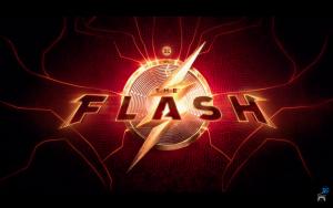 """¡A toda velocidad! DC estrenó nuevo teaser de la película """"The Flash"""""""
