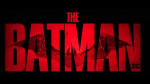"""DC estrenó tráiler oficial de película """"The Batman"""""""
