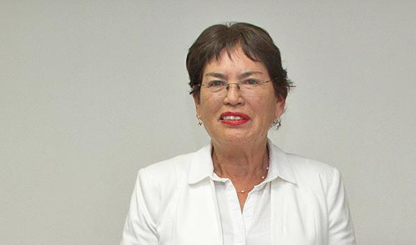 Ciudadanas que impactan: Rosa Tamsec y su compromiso con la educación para adultos