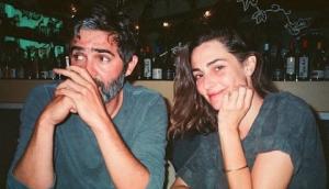 """""""Te queremos Manolito"""": Javiera Díaz de Valdés emocionó a sus seguidores tras dedicar mensaje de cumpleaños a su esposo"""