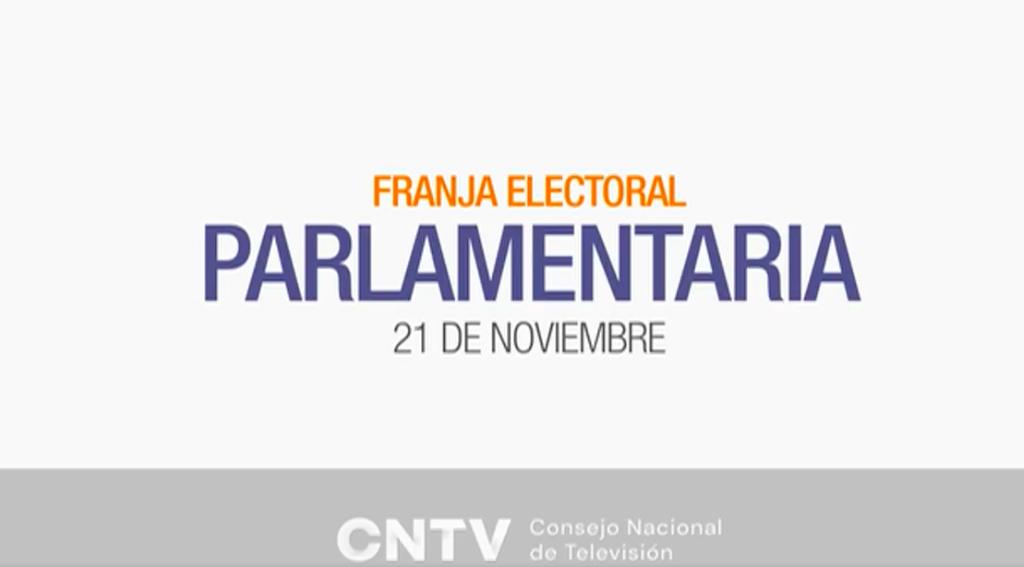 """Elecciones 2021: candidata de la UDI volvió a asegurar que la Convención Constitucional quiere """"cambiar el nombre"""" del país"""