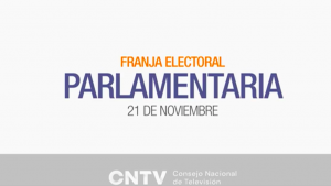 """Elecciones 2021: propuestas de la Convención y los proyectos que """"duermen"""" en el Congreso fueron parte de la franja parlamentaria"""