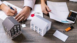 Sernac está monitoreando el cumplimiento de créditos hipotecarios ante alza de tasas de interés