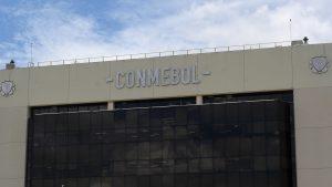 """Consejo de la Conmebol advierte a la FIFA que países sudamericanos """"no participarán de una Copa del Mundo cada dos años"""""""