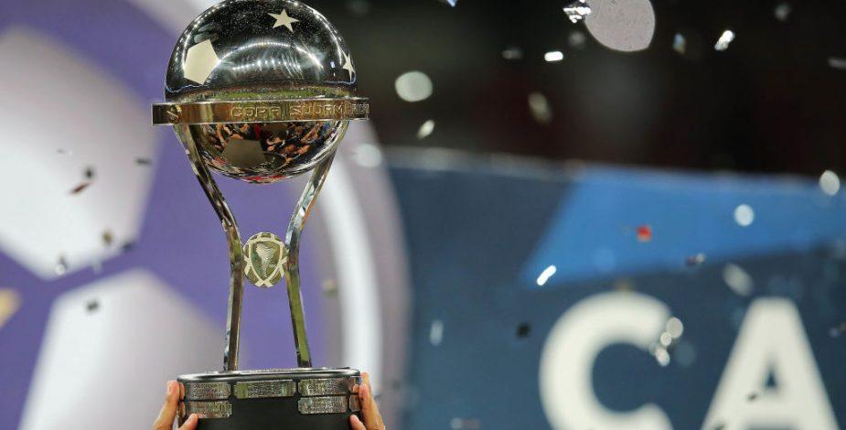 Final Copa Sudamericana: Equipos, día y horario para la gran final en Uruguay