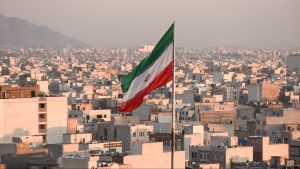 Irán está dispuesto a reiniciar las conversaciones nucleares con las grandes potencias
