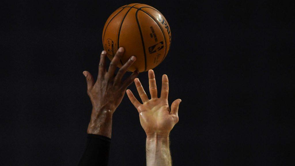 La NBA está muy cerca de crear su propia liga en Europa